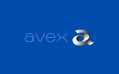 エイベックス株式会社による当社の子会社化に関するお知らせ